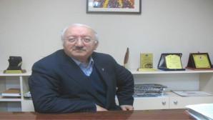 YGC Başkanı Osman Hakan Kiracı Anjiyo oldu