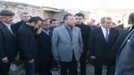 Bozdağ: Cuma genelgesinin iptali için Danıştay'a gidenler 28 Şubat Türkiyesi'nin çakılı kalanlarıdır