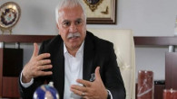 MHP Genel Başkan Adayı Koray Aydın 2 Nisan'da Yozgat'ta