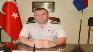 Yozgat'ta Albay Yıldırım, halkın gözdesi oldu