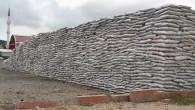 Yozgat SYDV dar gelirli ailelere 7 Bin ton kömür dağıtacak
