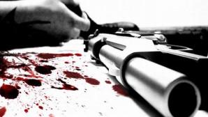Sarıkaya'da cinayet: Mesai arkadaşını ve husumeti olan  esnafı öldürdü
