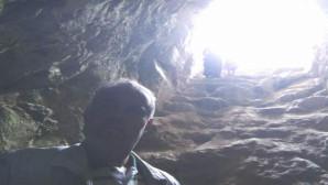 Ağca Kale tarih araştırmacılarının ilgisini bekliyor