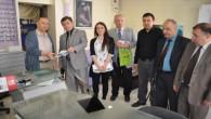 KETEM'e Bin 247 tiryaki sigarayı bırakmak için başvurdu