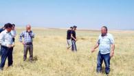 Sel ve afetten zarar gören çiftçilerin borçları 1 yıl ertelendi