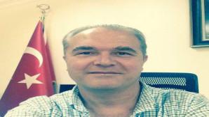 Yozgat'ın yeni Emniyet Müdürü Çengeloğlu oldu