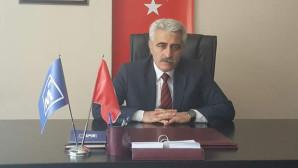 SMMMO Başkanı Bulut'tan 29 Ekim Cumhuriyet Bayramı mesajı