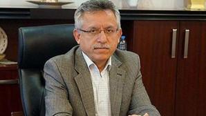Başkan Arslan: Yozgatspor için gerekli tedbirleri alacağız