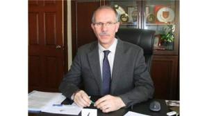 Yozgat İl Milli Eğitim Müdürü Saim Kuş, görevine iade edildi