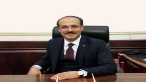 Vali Yurtnaç: Atatürk, Türkiye Cumhuriyetinin kuruluşuna liderlik etmiştir