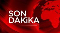Yozgat'tan 2 Vali Yardımcısı, 5 Kaymakam başka illere atandı