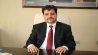 Karslıoğlu: Büyük Sinema kültürel etkinliklere ev sahipliği yapıyor