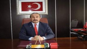 Yozgat'ta 3 Bin 513 kişiye evde bakım hizmeti veriliyor