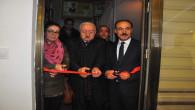 """Yozgat basınına """"Valilikten Basın İletişim Merkezi"""""""