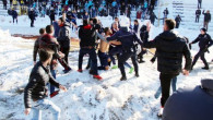 Yozgatspora 3 maç seyircisiz oynama ve para cezası verildi