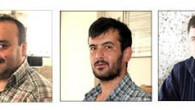 Yeniufuk Gazetesi 21. Yaşına merhaba dedi
