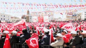 Adalet Bakanı Bozdağ: Bunlar 17 Aralıktan sonra FETÖ'ün avukatlığını yaptılar