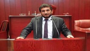 Yozgat'ta ramazan pidesine zam yok
