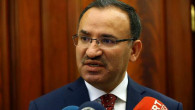 Adalet Bakanı Bozdağ'dan FETö'cü Emre Uslu'ya sert cevap