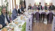 Yozgat Belediyesi Ramazan ayında 20 Bin kişiye iftar verecek
