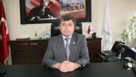 Dr. Karaarslan: Ramazan ayı sigarayı bırakmak için büyük fırsat