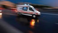 Otomobil TIR'a arkadan çarptı: 2 ölü, 2 yaralı
