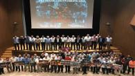 Yozgat Sivil İnisiyatif Platformundan 15 Temmuz açıklaması