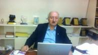 Kiracı: Türk medyası hain kalkışmalara karşı daima devletimizin yanında olacaktır