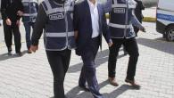 FETÖ Operasyonunda 6 Şüpheliye Bylock gözaltısı