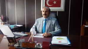 Yozgat'ta 3 Bin 532 kişiye evde bakım hizmeti veriliyor