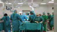 Beyin ölümü gerçekleşen kişinin organları 4 kişiye hayat verecek