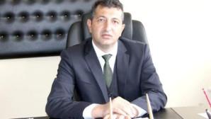 Asbaşkan Akgün: Rehavete kapılmayacağız
