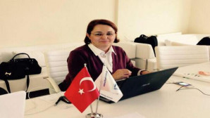 Yıldırım: Türk Askerini tarih bir kez daha yazdı
