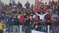 Pazar günü oynanacak Yozgatspor- Nevşehir maçı ücretsiz olacak