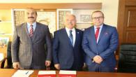 Aile ve Sosyal Politikalar İl Müdürlüğü ile Bozok Üniversitesi işbirliği