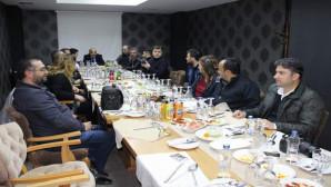 Yozgat Gimat şubelerinde ette büyük indirim