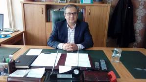 AK Partili Nazlı: Amacımız Yozgat'ı hak ettiği noktalara taşımak
