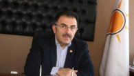Milletvekili Soysal, Yozgat halkının Mevlid Kandilini kutladı