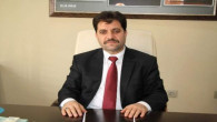 Karslıoğlu: Belediyemiz 200 ailenin ihtiyacını karşıladı