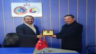 Yozgat TSO'da ihracat ve devlet destekleri anlatıldı
