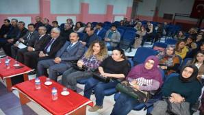 """Yozgat Milli Eğitimden """"Alo Rehberlik Danışma Hattı"""""""