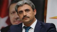 AK Parti İl Başkanı Köse: Basın ve ifade özgürlüğü vazgeçilmezdir