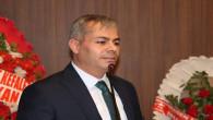 Yozgat Kahveciler Esnaf Odası Başkanı Coşgun, güven tazeledi