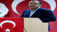 Başbakan Yardımcısı Bozdağ: Bütün illere, en az 1 kadın il müftü yardımcısı atanacak