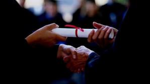 Yozgat'ta sahte diploma ile 17 yıl lisede öğretmenlik yaptı