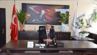 Verem ve SPPE Hastalarına aylık Bin 80 Lira bağlanacak