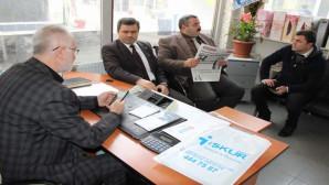 Taşerona kadro müracaatı 11 Ocak'ta sona eriyor