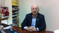 YGC Başkanı Kiracı, Gazetecilerin gününü kutladı