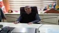 MHP'li Altan: Teşkilatlarımız bir bütün olarak görevinin başındadır