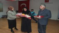 Şehit Nacakoğlu'nun ismi Yerköy 80. Yıl İmam Hatip Ortaokuluna verildi